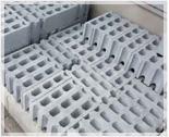 建築資材・機材